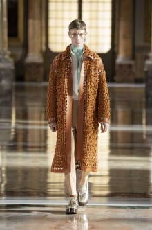 VALENTINO 2021SS Couture パリコレクション 画像35/86