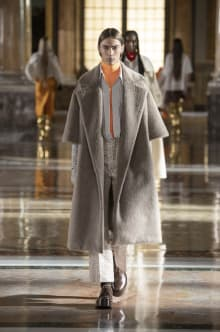VALENTINO 2021SS Couture パリコレクション 画像53/86
