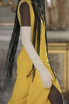 VALENTINO 2021SS Couture パリコレクション 画像78/86