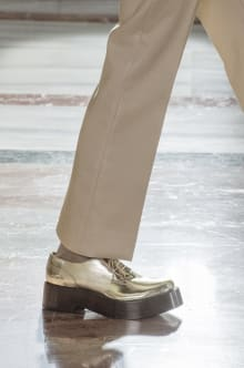 VALENTINO 2021SS Couture パリコレクション 画像83/86