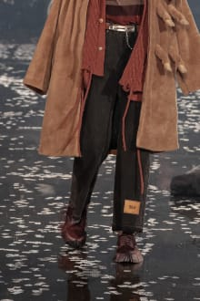 doublet 2021AW パリコレクション 画像23/122