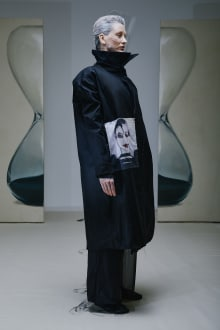 IA LONDON 2021AW ロンドンコレクション 画像5/45
