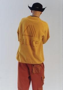 PALACE SKATEBOARDS 2021SSコレクション 画像15/44