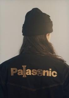 PALACE SKATEBOARDS 2021SSコレクション 画像38/44