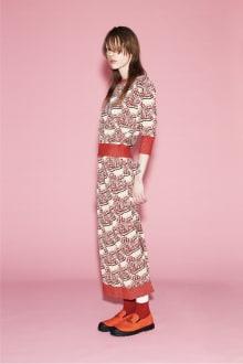 Vivienne Westwood RED LABEL 2021SSコレクション 画像5/26