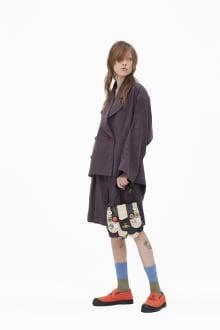 Vivienne Westwood RED LABEL 2021SSコレクション 画像11/26