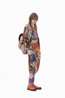 Vivienne Westwood RED LABEL 2021SSコレクション 画像12/26