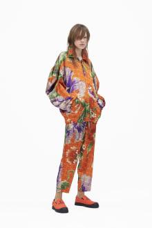 Vivienne Westwood RED LABEL 2021SSコレクション 画像18/26