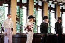 TAAKK 2021AW 東京コレクション 画像54/55