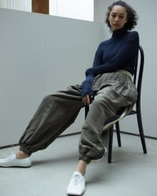 AKANE UTSUNOMIYA 2021AWコレクション 画像3/15