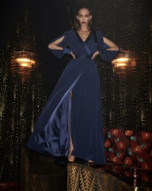 ALEXIS MABILLE 2021AW パリコレクション 画像8/16