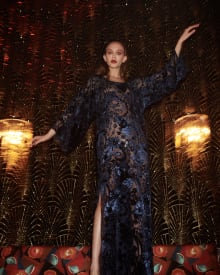 ALEXIS MABILLE 2021AW パリコレクション 画像11/16