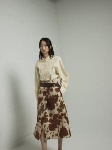 CINOH -Women's- 2021AWコレクション 画像6/24
