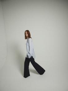 CINOH -Women's- 2021AWコレクション 画像7/24