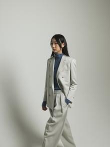CINOH -Women's- 2021AWコレクション 画像12/24
