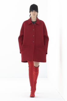 Courrèges 2021AW パリコレクション 画像9/39