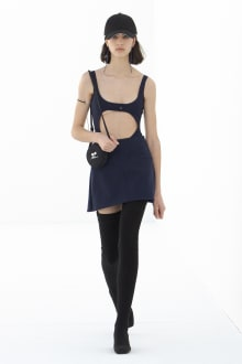 Courrèges 2021AW パリコレクション 画像19/39