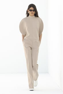 Courrèges 2021AW パリコレクション 画像33/39