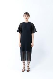 LOKITHO BLACK TAG 2021SSコレクション 画像1/10