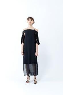 LOKITHO BLACK TAG 2021SSコレクション 画像3/10