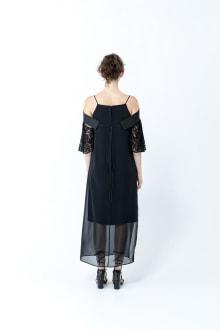 LOKITHO BLACK TAG 2021SSコレクション 画像4/10