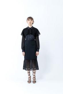 LOKITHO BLACK TAG 2021SSコレクション 画像5/10