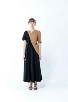 LOKITHO BLACK TAG 2021SSコレクション 画像10/10