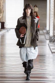 LOUIS VUITTON -Women's- 2021AW パリコレクション 画像11/45
