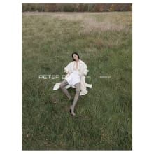 PETER DO -Campaign- 2021SSコレクション 画像12/12