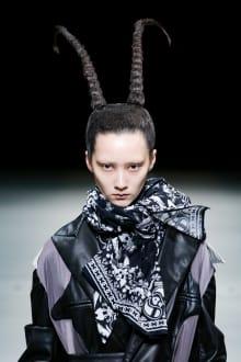 Re:quaL≡ 2021AW 東京コレクション 画像11/139