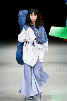 Re:quaL≡ 2021AW 東京コレクション 画像69/139