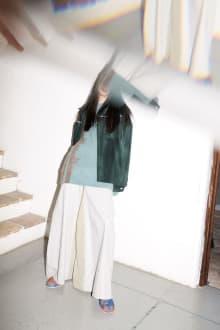 SHINYAKOZUKA 2021AW 東京コレクション 画像14/21