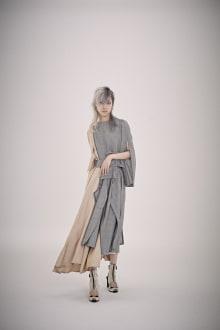 SHIROMA 2021AWコレクション 画像5/27