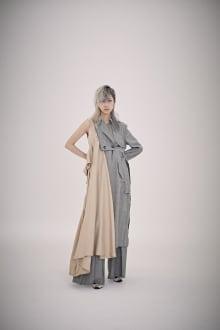 SHIROMA 2021AWコレクション 画像9/27