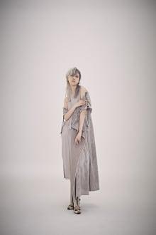 SHIROMA 2021AWコレクション 画像19/27