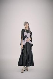 SHIROMA 2021AWコレクション 画像22/27