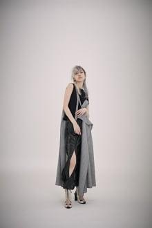 SHIROMA 2021AWコレクション 画像25/27