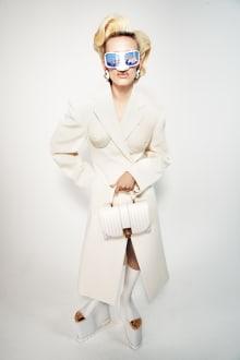 Schiaparelli 2021AW パリコレクション 画像1/35