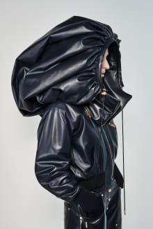 Schiaparelli 2021AW パリコレクション 画像5/35