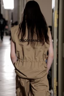 Children of the discordance + FACE A-J 2021AW 東京コレクション 画像43/198