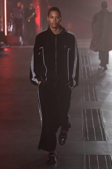 el conductorH 2021AW 東京コレクション 画像11/28