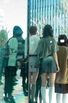 KEISUKEYOSHIDA 2021AW 東京コレクション 画像66/86