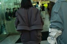 KEISUKEYOSHIDA 2021AW 東京コレクション 画像82/86