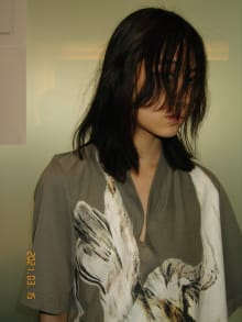 KEISUKEYOSHIDA 2021AW 東京コレクション 画像84/86