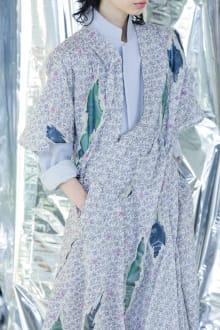 MIKIO SAKABE 2021AW 東京コレクション 画像26/106