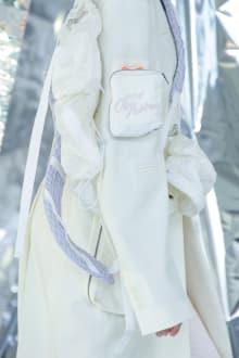 MIKIO SAKABE 2021AW 東京コレクション 画像33/106