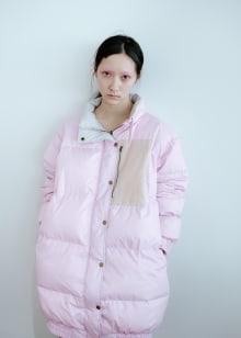 MIKIO SAKABE 2021AW 東京コレクション 画像60/106