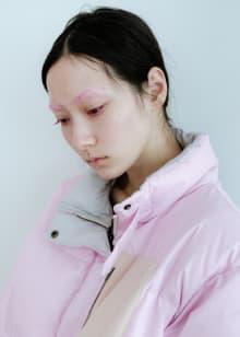 MIKIO SAKABE 2021AW 東京コレクション 画像61/106