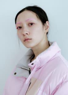 MIKIO SAKABE 2021AW 東京コレクション 画像62/106
