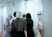 MIKIO SAKABE 2021AW 東京コレクション 画像72/106